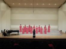 山桜桃の会